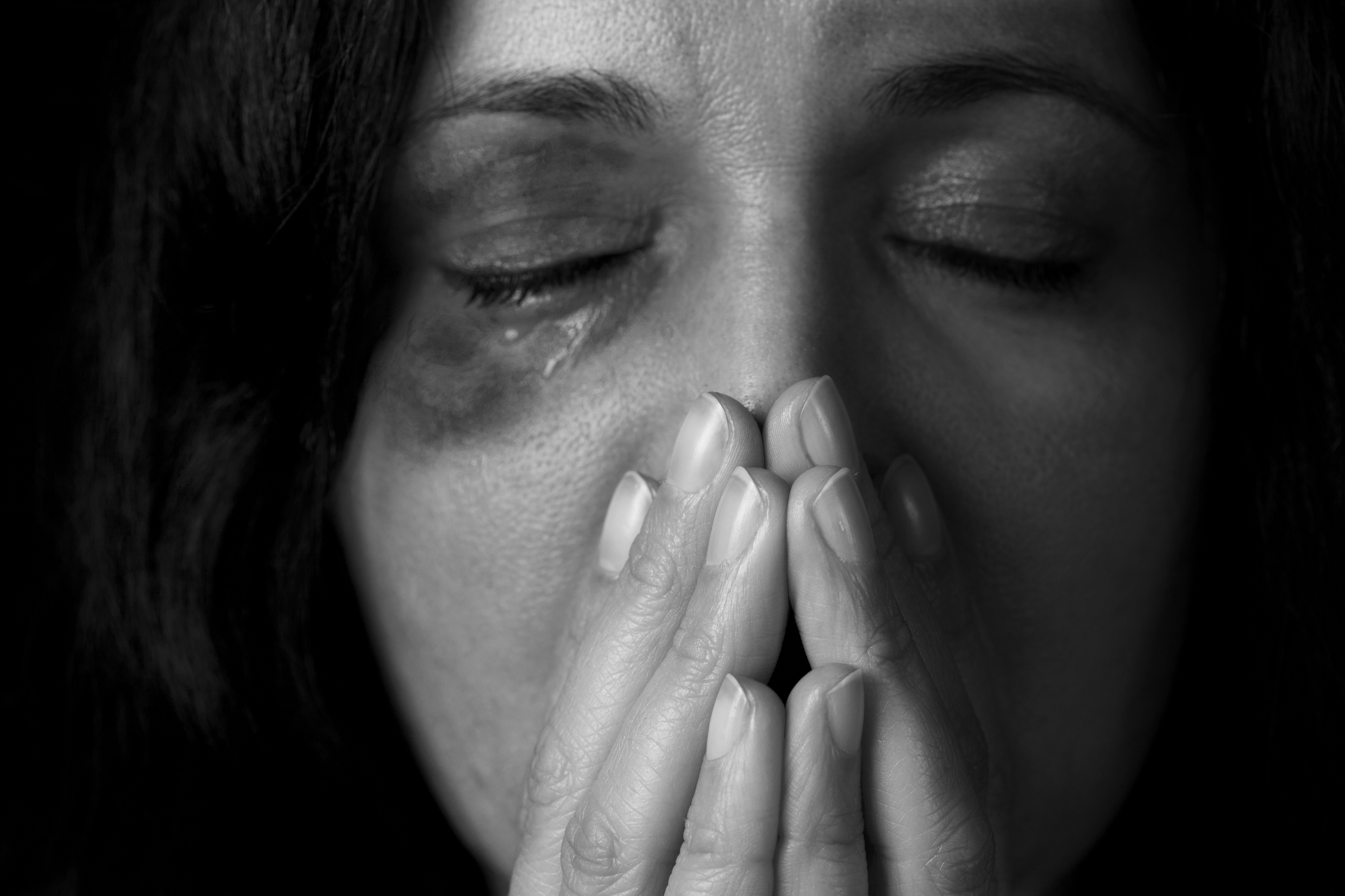 Defining Domestic Abuse